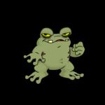 Quiggle